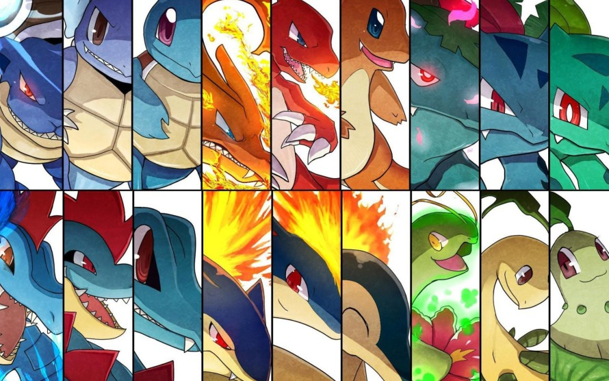 pokemon_desktop_hd_wallpapers
