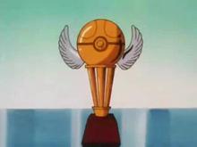 220px-Orange_League_Cup