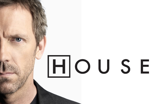 House-TV-show