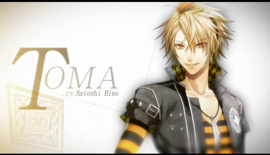 My Childhood Friend is Kinda Crazy: Amnesia: Memories-Toma Review