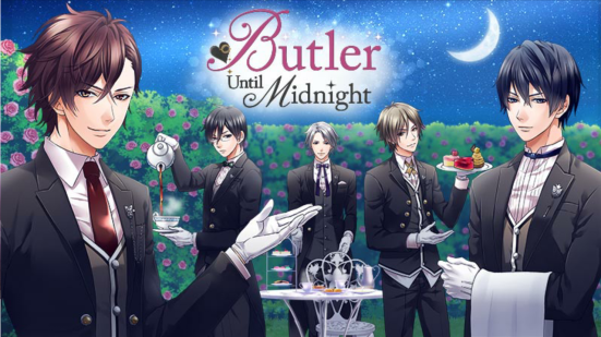 butler until midnight.png