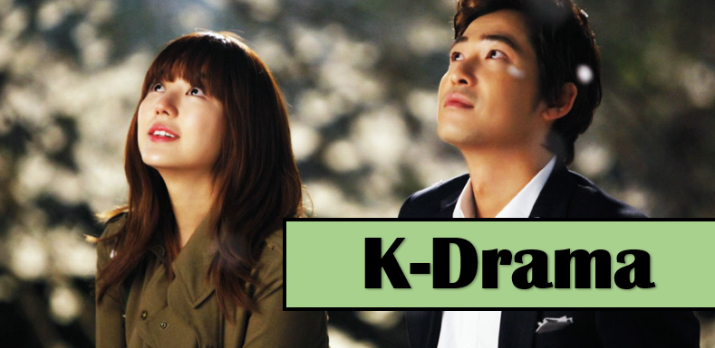 Kdrama banner.png