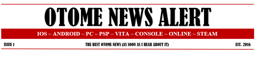 OTOME NEWS BANNER 4
