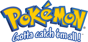 Pokémon_Gotta_Catch_'Em_All_1