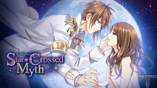 Star-Crossed_Myth.png