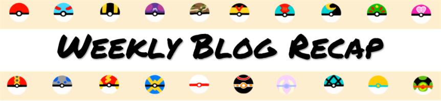 weekly blog recap.png