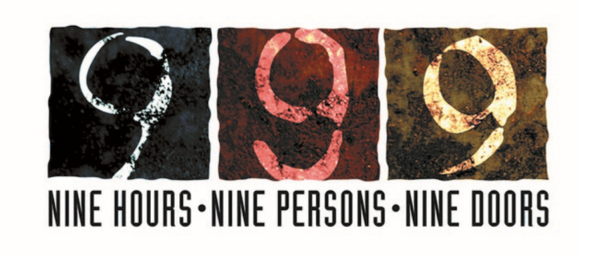 Zero Escape: Nine Hours, Nine Persons, Nine Doors- Game Review