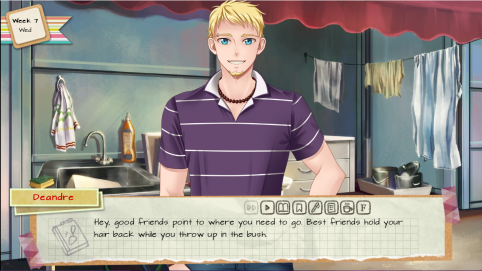 c14 dating otome download