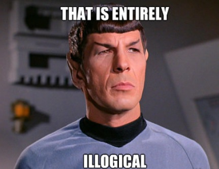 highly illogical.jpg