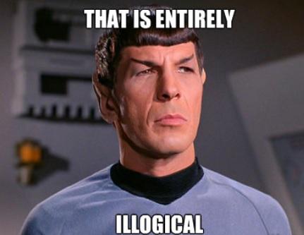 highly illogical.jpg