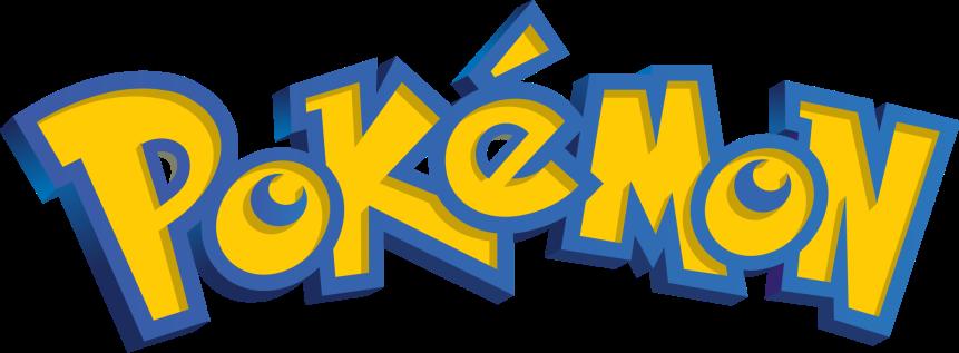 pokemon logo.png