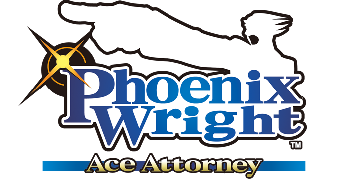 Phoenix Wright: Ace Attorney- Game Review