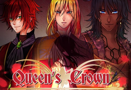 queen's crown (2)