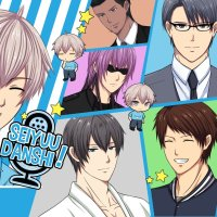 Seiyuu Danshi- Demo Review