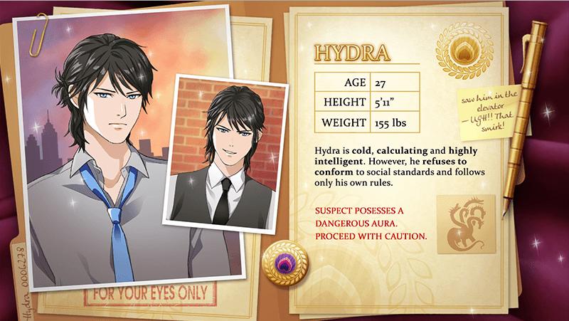 hydra-season-2