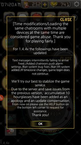 Screenshot_20160929-072100.png