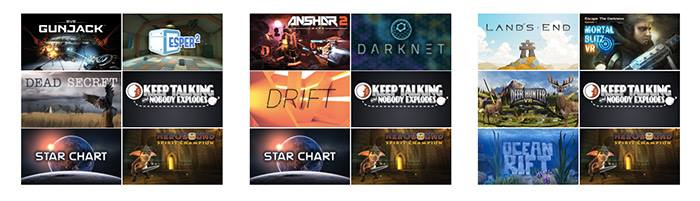 six-game-bundle
