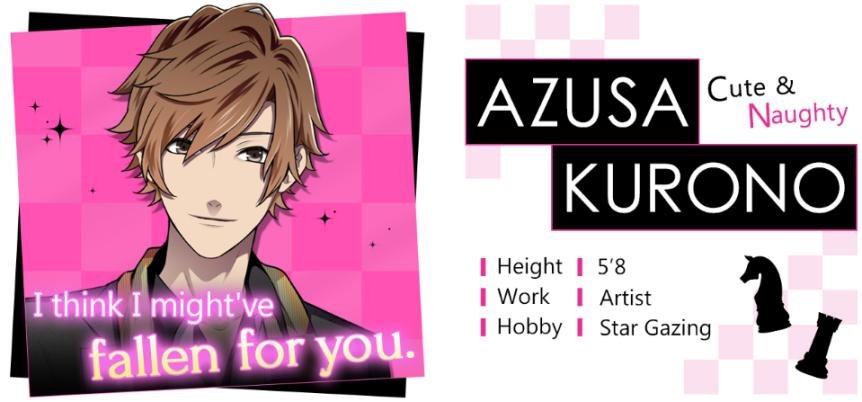 Azusa Kurono.png