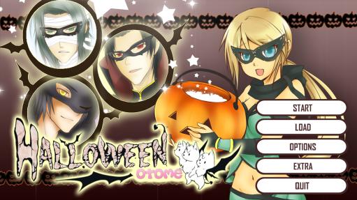 halloween-the-otome