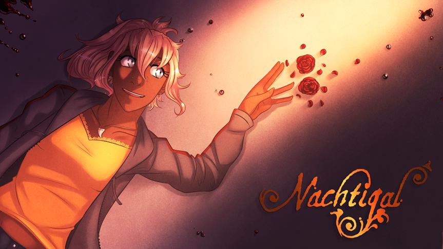 natchigal