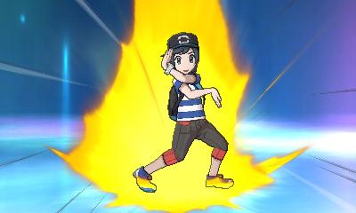 z-move-trainer