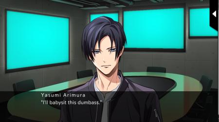 arimura-1