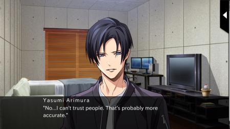 Arimura 5.PNG