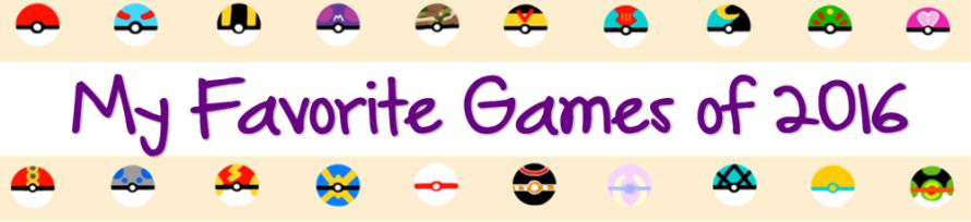 game-recap-banner