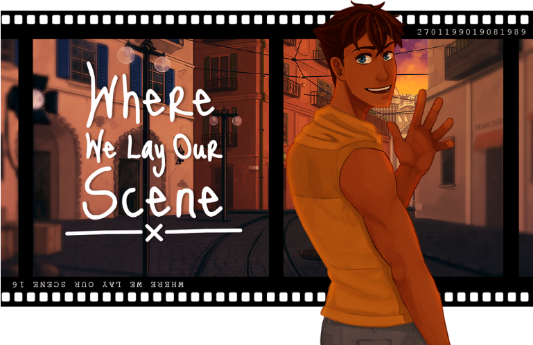 where-we-lay-our-scene