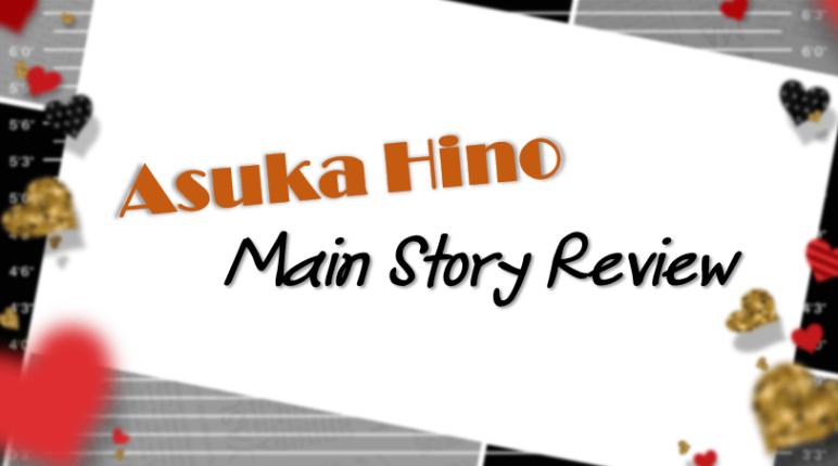 asuka-hino-banner