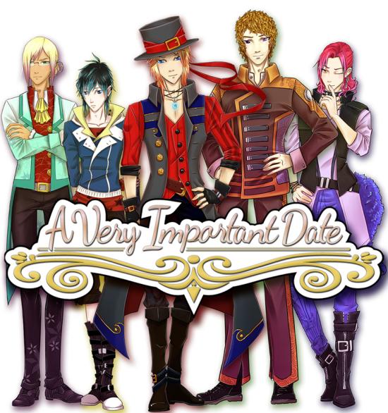 characters AVID.png