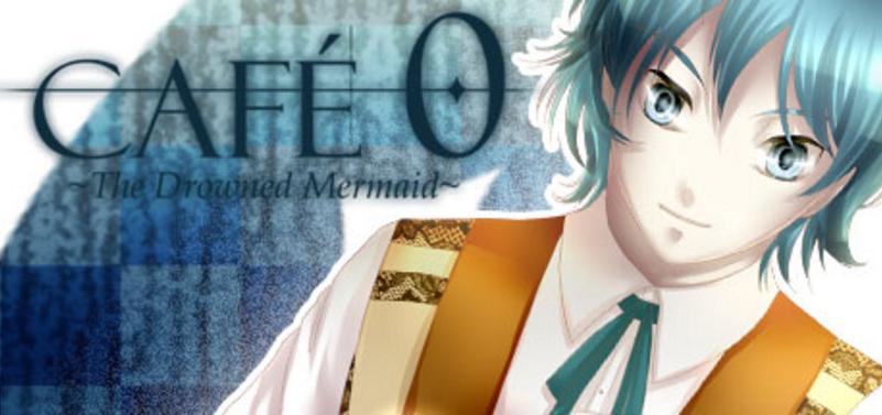 cafe 0 drowned mermaid.png