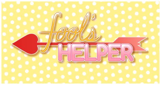 fools-helper