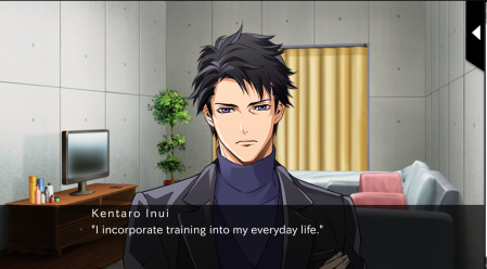 Inui 2.PNG