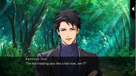 Inui 5.PNG