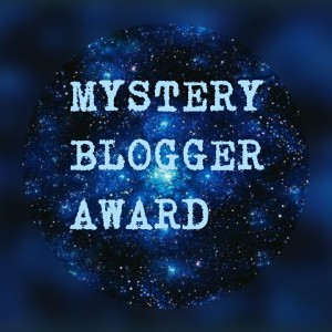 mystery-blogger-award.png