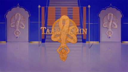 Taaradhin