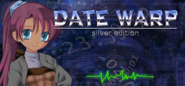 date-warp.jpg