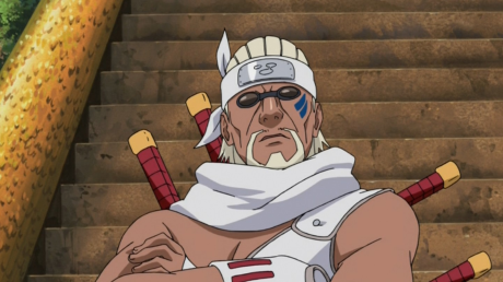 Killer_Bee.png