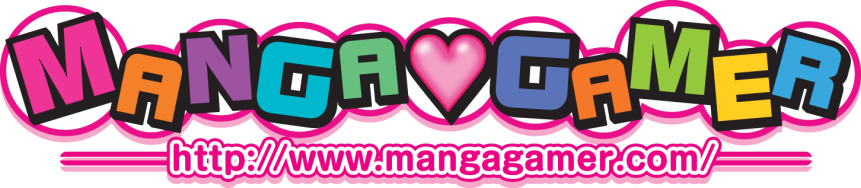 mangagamer 1