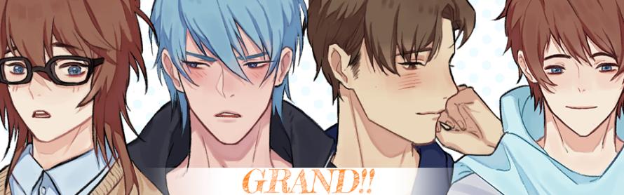 GRAND-Banner-Art