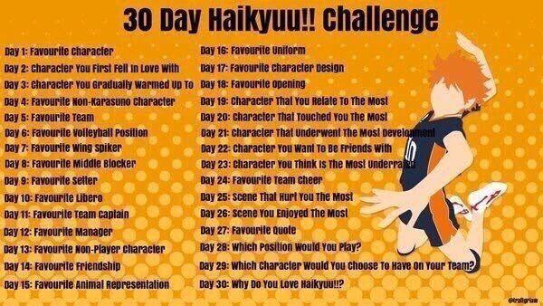 haikyuu challenge.jpg