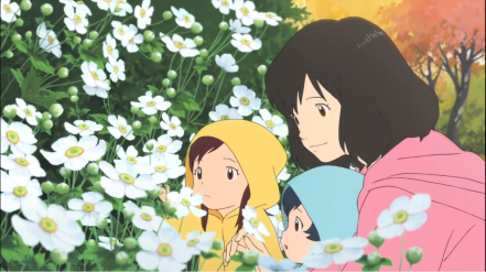 wolf children top