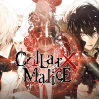 Collar x Malice Otome Review - How Do You Define Justice?