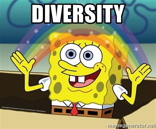 diversity.jpg