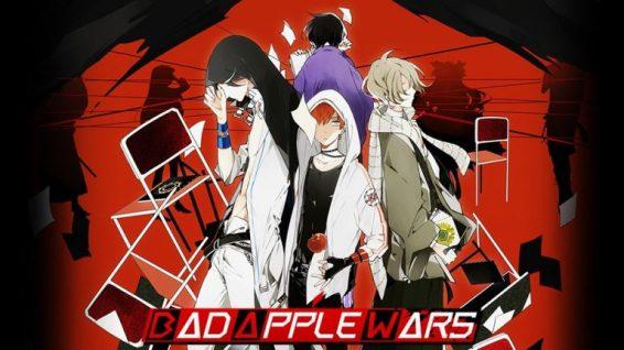 bad-apple-wars