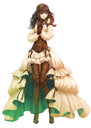 Cardia.png