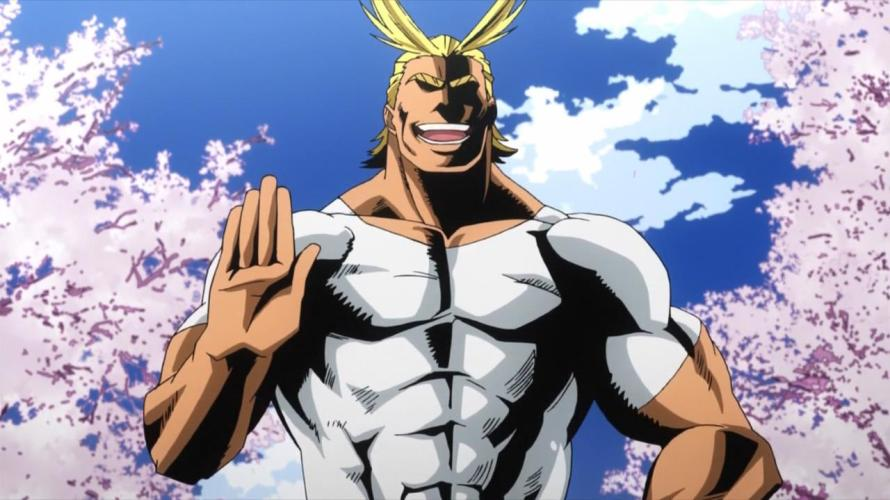all might.jpg
