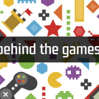 Behind the Games: Steamberry Studios