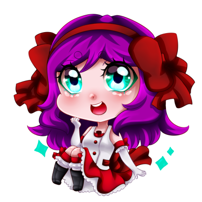 miko chibi october 2016.png